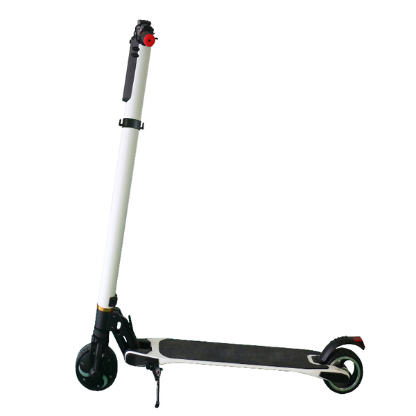 Electric scooters electric scooters joined introduction