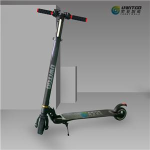New Design Carbon Fiber Electric Scooter Manufacturers, New Design Carbon Fiber Electric Scooter Factory, Supply New Design Carbon Fiber Electric Scooter