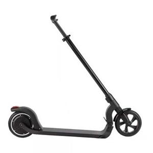 Hot sale high quality mini electric scooter foldable