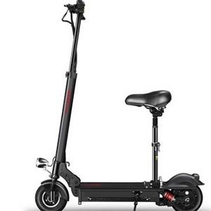 New 8 inch two wheel foldable electric scooter adult