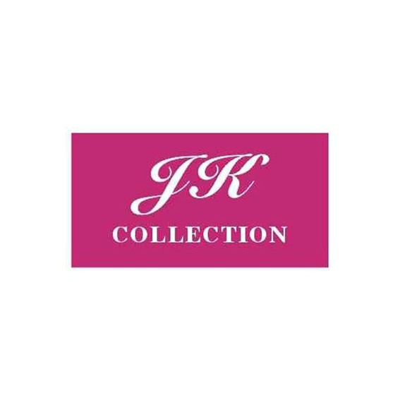 Join us-GUANGZHOU JK COLLECTION LIMITED