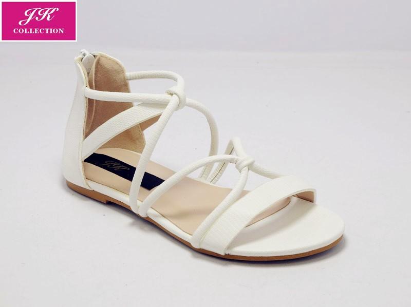 Girls Flats Sandals Shoes