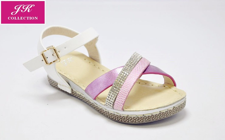 Girls Comfortable Sandals Shoes