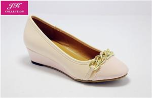 Girls Wedges Pumps Shoes