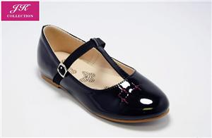 Girls Mary Janes Shoes