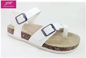 Girls Mules Shoes