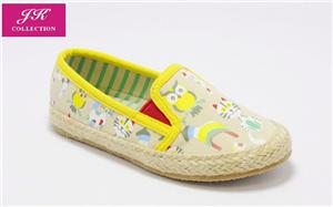 Girls Loafers shoes