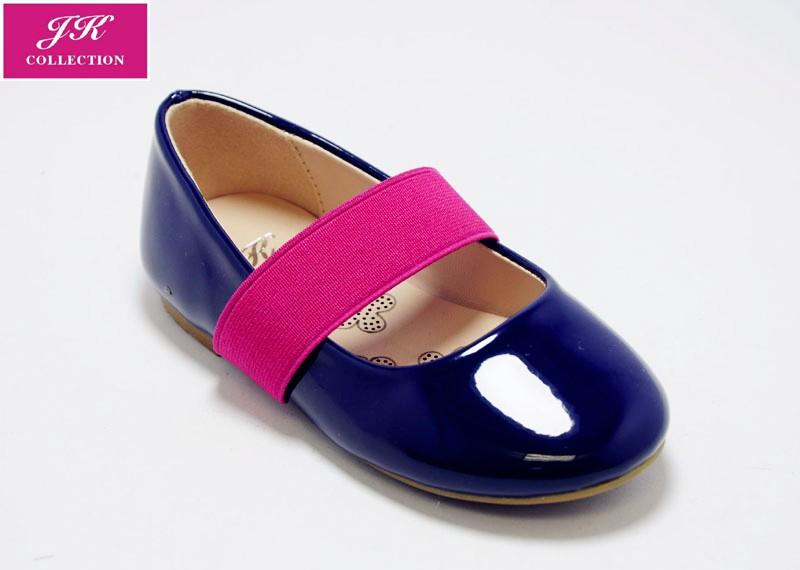 Girls Ballet Flats Shoes