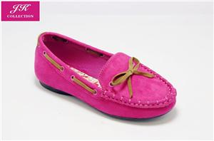 Gilrs Comfortable Shoes