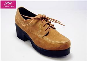 Women Office Pumps Shoes