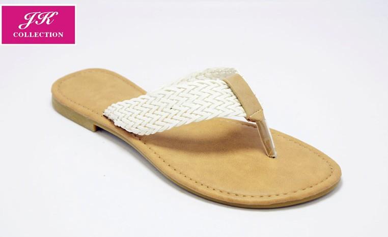 Women Flip Flops Sandals Shoes