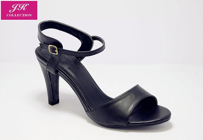 Women Heels Sandals Shoes
