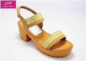 Women Wedges Sandals Shoes
