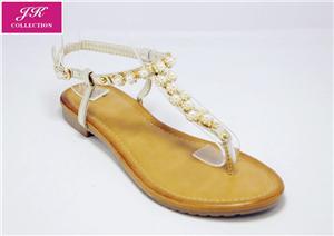 Women Slides Sandals Shoes