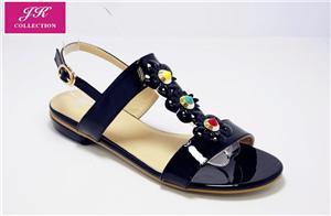 Women Flats Sandals Shoes