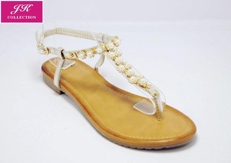 Diamonds Shoes