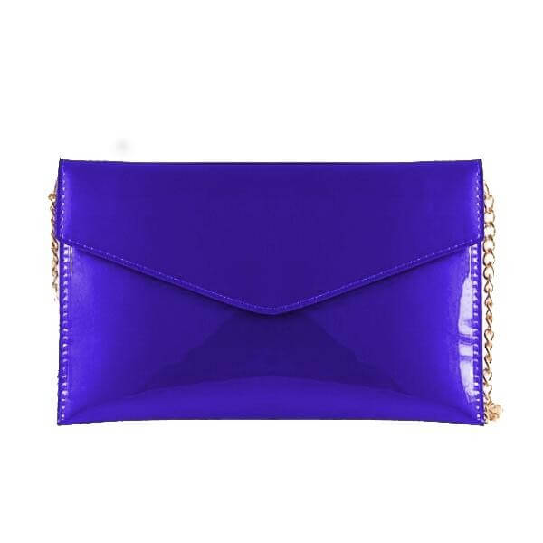 High quality Envelope Bags Quotes,China Envelope Bags Factory,Envelope Bags Purchasing