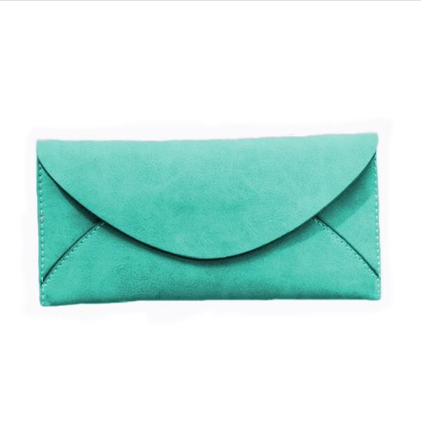 High quality Clutch Bags Quotes,China Clutch Bags Factory,Clutch Bags Purchasing