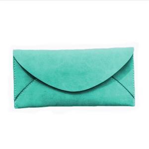<Clutch Bags