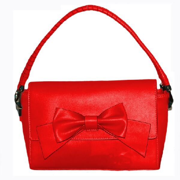 High quality Bow Bags Quotes,China Bow Bags Factory,Bow Bags Purchasing