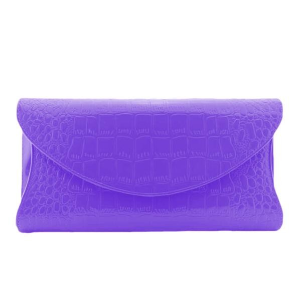 High quality Evening Bags Quotes,China Evening Bags Factory,Evening Bags Purchasing