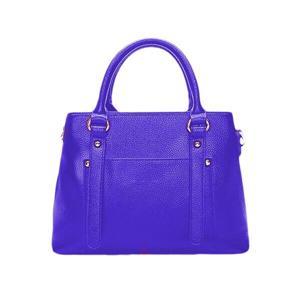 High quality PU Handbags Quotes,China PU Handbags Factory,PU Handbags Purchasing