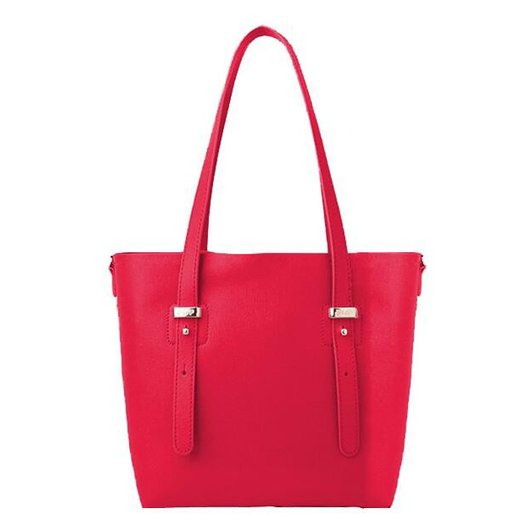 High quality Tote Bags Quotes,China Tote Bags Factory,Tote Bags Purchasing