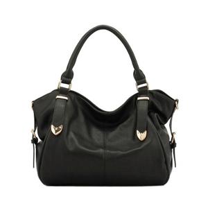 <Crossbody Bags