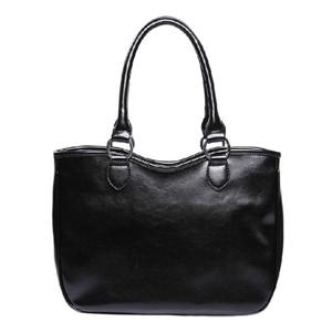 Glitter Handbags