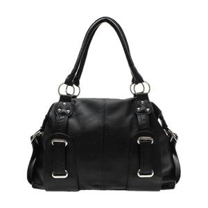 Shine Handbags