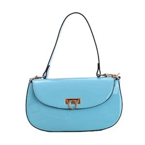 Nylon Handbags