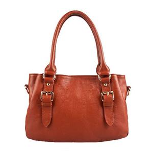 Canvas Handbags