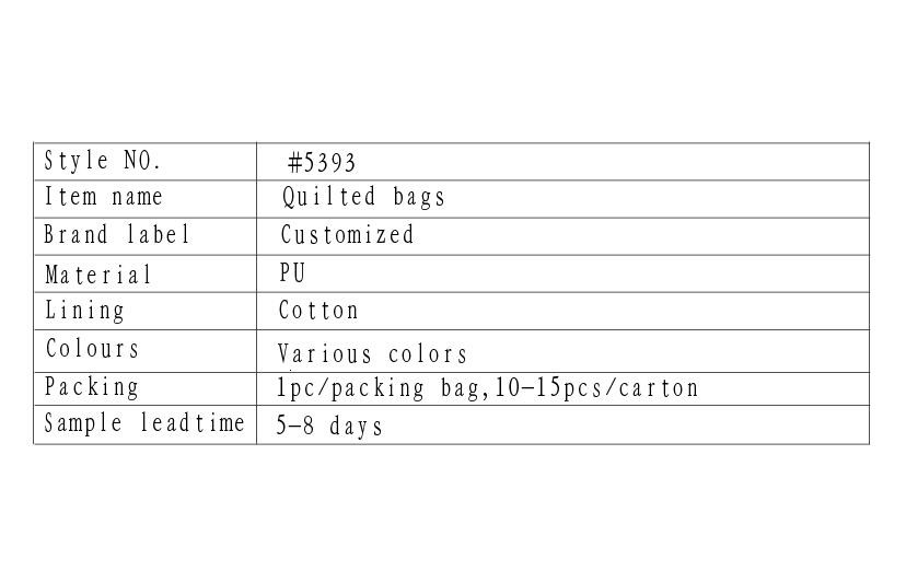 High quality Quilted Bags Quotes,China Quilted Bags Factory,Quilted Bags Purchasing