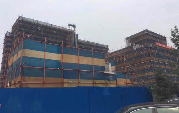 Dongfeng Nissan Dalian fabriken