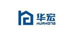 Huahong