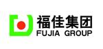 Fujia
