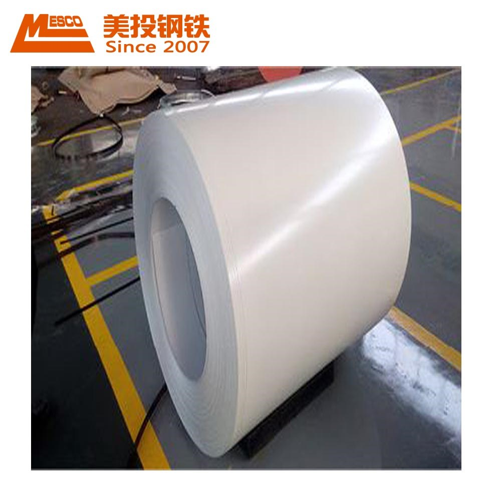Supply Wholesale Ppgi Ppgl Purchase High Quality Factory