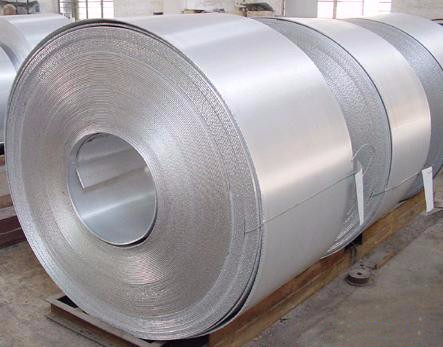 Best Price And Hot Sell Galvalume steel coil/sheet