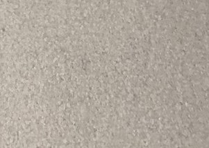 Süper Korozyon Zn-Al-Mg Alaşımları Çelik Bobin