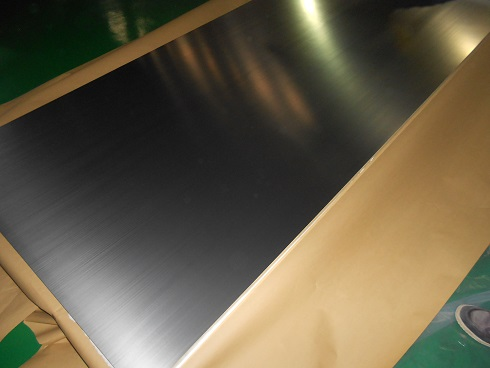 ps12417659-high_strength_anti_corrosive_1100_aluminum_sheet_for_construction_packing.jpg