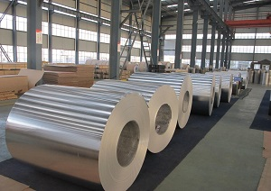 Facts You Need to Know About Aluminum Sheet