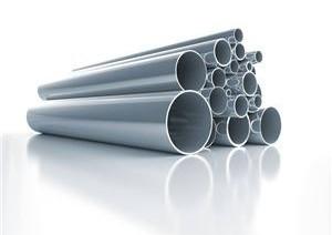 ASTM A792 55%AL Aluzinc GL Galvalume焊接方形圆管/浴缸