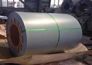 Zn-Al-Mg合金zam Superdyma锌铝涂层工业用钢和抗腐蚀钢卷和鸡舍