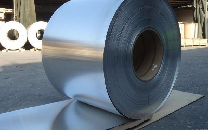 冷轧钢卷,钢板,CRC,CR,冷轧钢带