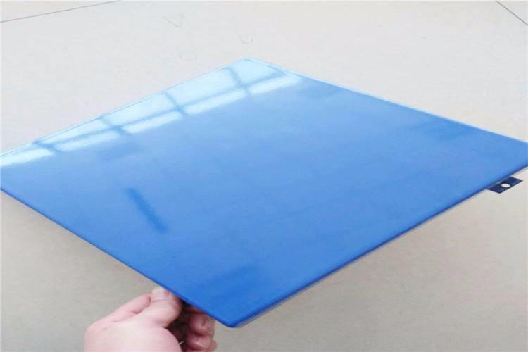 搪瓷钢板厨房及地铁使用