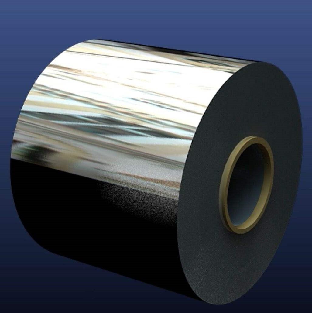 ASTM A463镀铝钢线圈,用于汽车马弗,尾气吹笛,住房器具铝硅合金