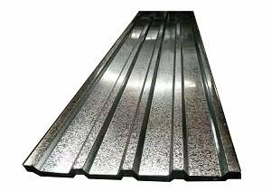 शीत गर्म जस्ती इस्पात धातु चादर नालीदार सैनिक शीट ठंड लेपित स्टील प्लेट जस्ता बनाने डूबा रॉल्ड