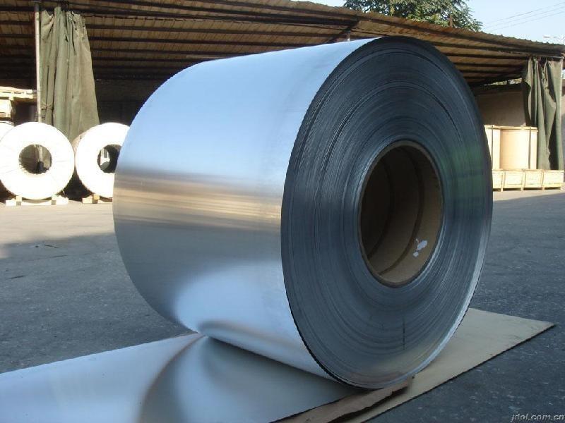 Vollhart Cold Steel Coil Blätter Rolled für Automobile machen CRC SPCC SPGC