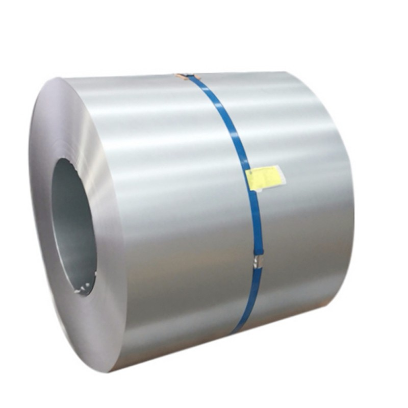Zn-Al-Mg锌铝镁钢卷超级ZAM合金钢板PPZM