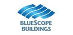 شركة BlueScope